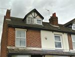 Thumbnail to rent in Nine Elms Lane, Park Village, Wolverhampton