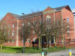 Thumbnail to rent in Oldham County Court, New Radcliffe Street, Oldham