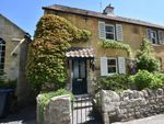 Thumbnail to rent in Middle Stoke, Limpley Stoke, Bath
