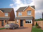 Thumbnail for sale in Holmleigh Close, Buckley, Flintshire