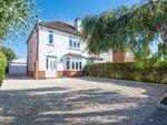 Thumbnail to rent in Crewe Road, Shavington, Crewe, Cheshire