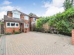 Thumbnail for sale in Cambridge Road, Sawbridgeworth, Hertfordshire