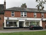 Thumbnail to rent in The Street, Acle, Norwich