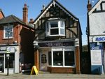 Thumbnail for sale in High Street, Sunninghill, Ascot