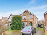 Thumbnail for sale in Grove Road, Chertsey
