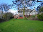 Thumbnail for sale in Rainford Road, St Helens
