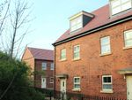 Thumbnail to rent in Stretton Street, Adwick-Le-Street, Doncaster, South Yorkshire