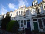 Thumbnail to rent in Devonshire Road, Westbury Park, Bristol