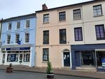 Thumbnail for sale in For Sale 6 Bridge Street, Hereford