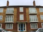 Thumbnail to rent in Southend Close, London