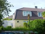 Thumbnail to rent in Budshead Road, Crownhill, Plymouth