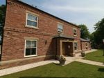 Thumbnail for sale in Campsall Cottage, Churchfield Road, Campsall, Doncaster, South Yorkshire