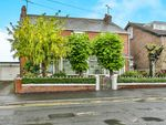 Thumbnail for sale in Bellhouse Road, Sheffield