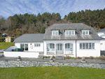 Thumbnail to rent in Riverside, Philip Avenue, Aberdyfi, Gwynedd