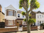 Thumbnail for sale in Southdown Road, London