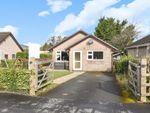 Thumbnail for sale in Newbridge On Wye, Llandrindod Wells
