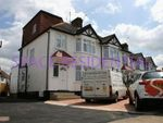 Thumbnail to rent in Deans Lane, Edgware