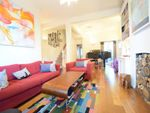 Thumbnail to rent in Searles Road, London