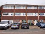 Thumbnail for sale in Chertsey Close, Luton