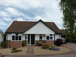 Property history The Fairstead, Botesdale, Diss IP22