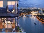 Thumbnail for sale in Waterfront Drive, Chelsea