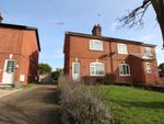 Thumbnail for sale in Claude Oliver Close, Bromley Road, Lawford, Manningtree