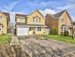 Thumbnail for sale in Littlecotes Close, Spaldwick, Huntingdon, Cambridgeshire