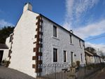 Thumbnail for sale in Lochfoot, Dumfries