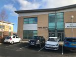 Thumbnail to rent in 7 Park Road, Gosforth Business Park, Newcastle Upon Tyne