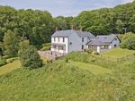 Property history Lane End House, The Fence, St Briavels, Gloucestershire GL15