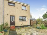 Thumbnail for sale in Burgage Court, Tain