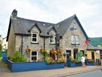 Thumbnail for sale in Main Street, Fort Augustus, Loch Ness, Highlands