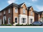 Thumbnail for sale in The Clarence (B), Ballycraigy Road, Newtownabbey