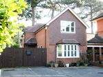 Thumbnail to rent in West Cliff, Bournemouth, Dorset