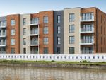"Thumbnail to rent in ""Duma"" at St. Ann Way, The Docks, Gloucester"