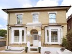 Thumbnail for sale in Patten Road, Wandsworth, London