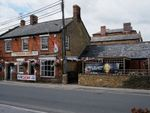 Thumbnail for sale in North Street, Martock, Somerset