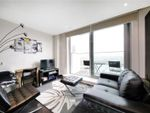 Thumbnail to rent in Pan Peninsula Square East, London