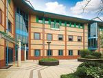 Thumbnail to rent in Ground Floor, Custom House, The Waterfront Business Park, Dudley Road, Brierley Hill