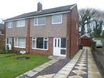 Thumbnail for sale in Earlsway, Chorley