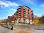 Thumbnail for sale in St Annes Quay, Quayside, Newcastle Upon Tyne