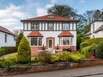 Thumbnail to rent in 30 Sandringham Avenue, Newton Mearns