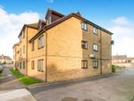 Thumbnail to rent in Empire Court, Warwick Road