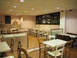 Thumbnail for sale in Cafe & Sandwich Bars LS15, Crossgates, West Yorkshire