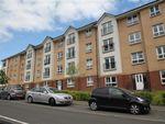 Thumbnail to rent in Rowan Wynd, Paisley, Renfrewshire