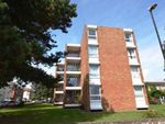Thumbnail for sale in St. Georges Gardens, Church Walk, Worthing, West Sussex