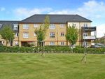 Thumbnail for sale in Holywell Way, Staines-Upon-Thames