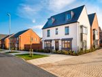 """Thumbnail to rent in """"Hereford"""" at Lawley Drive, Telford"""