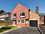 Thumbnail for sale in Waddington Avenue, Old Coulsdon, Coulsdon