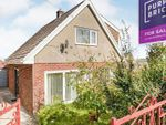 Thumbnail for sale in Chester Close, Merthyr Tydfil